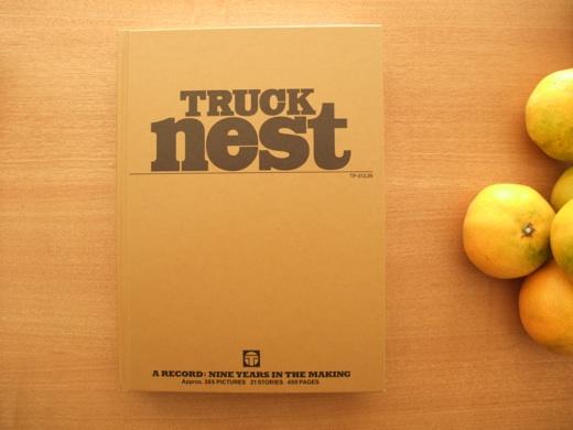 TRUCK_nest