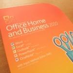 Office2000からOffice2010へ