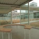 言語・情報共育センター by Studio velocity