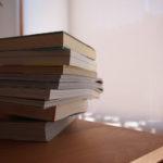 本とルール
