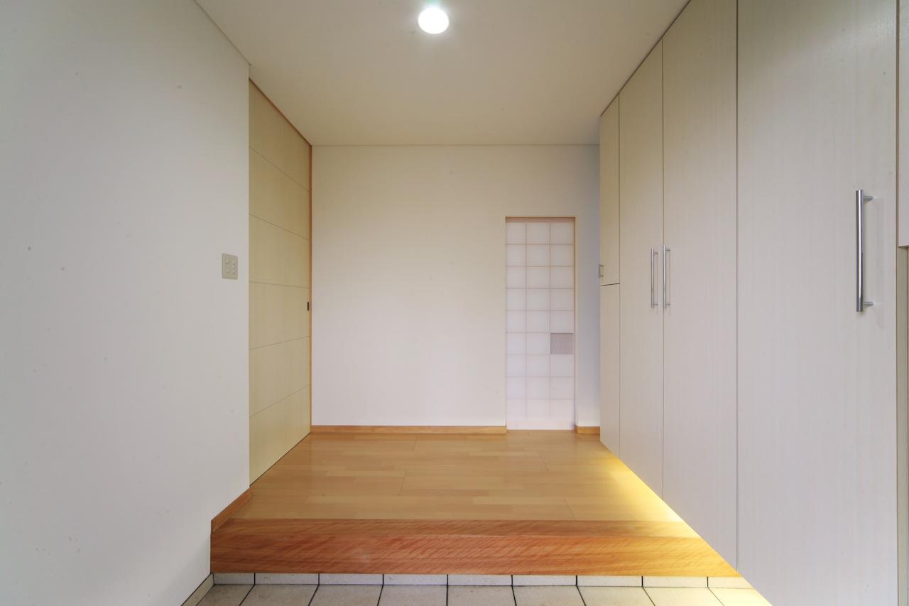 平塚の家02