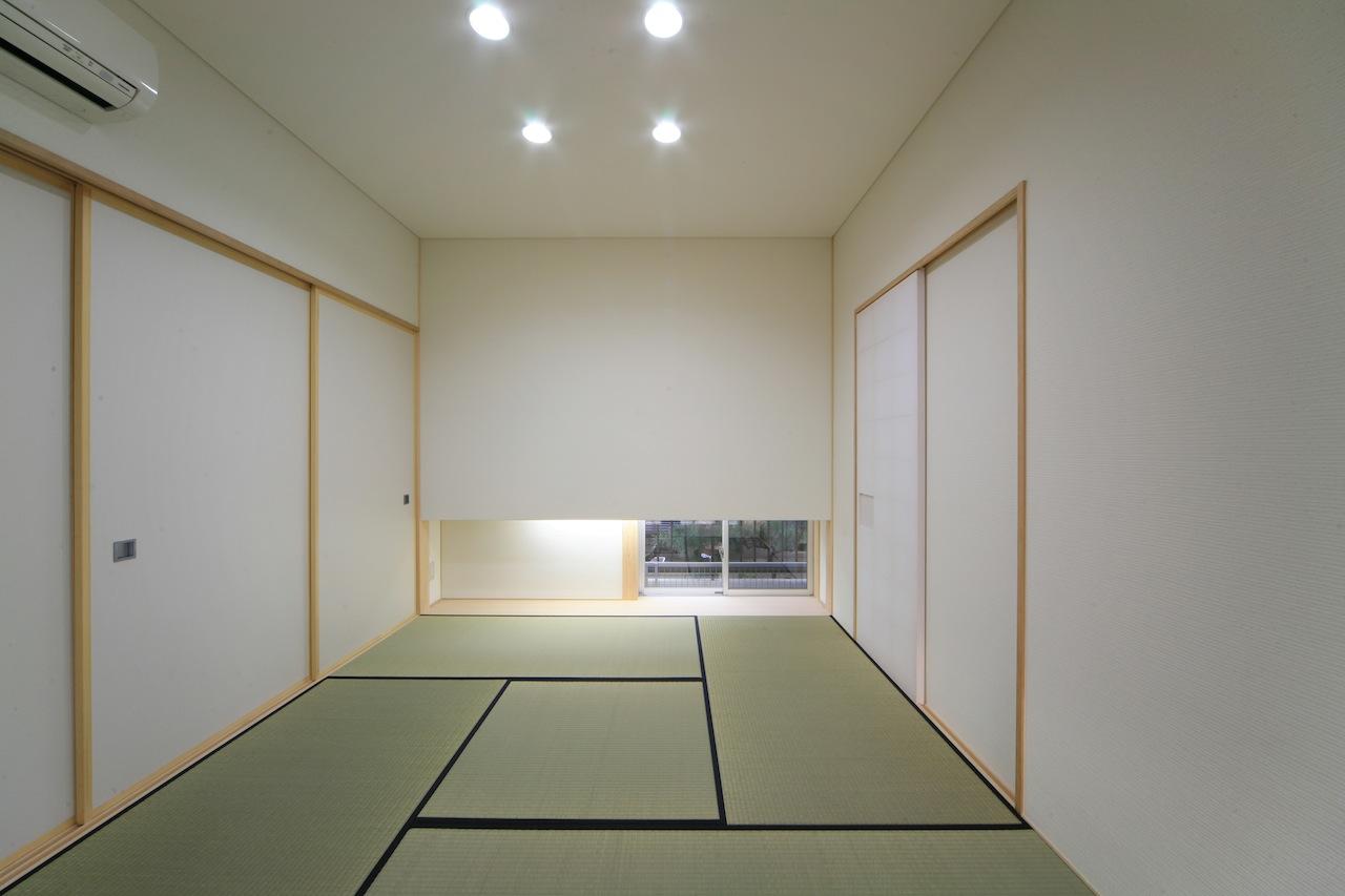 平塚の家04