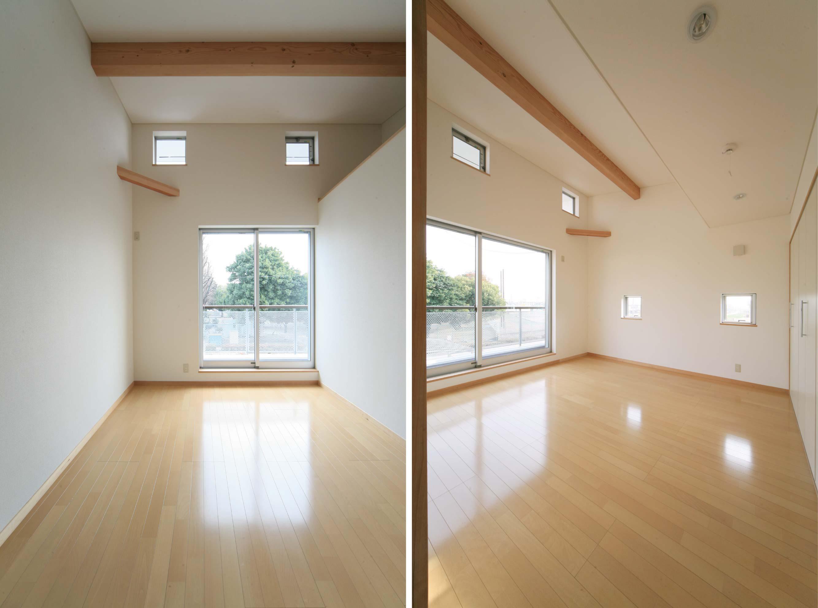 平塚の家05