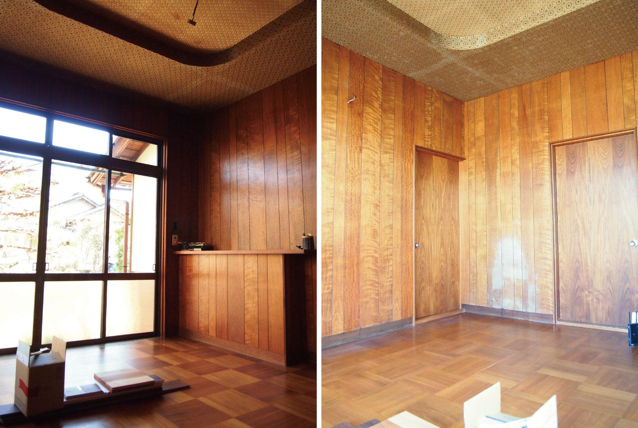 古い家一室の事務所01